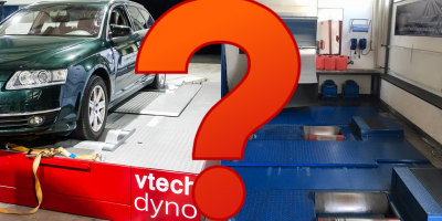 Which dyno to buy? How to choose a right one.