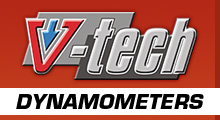 Chassis Dynamometers & Rolling Roads - V-tech
